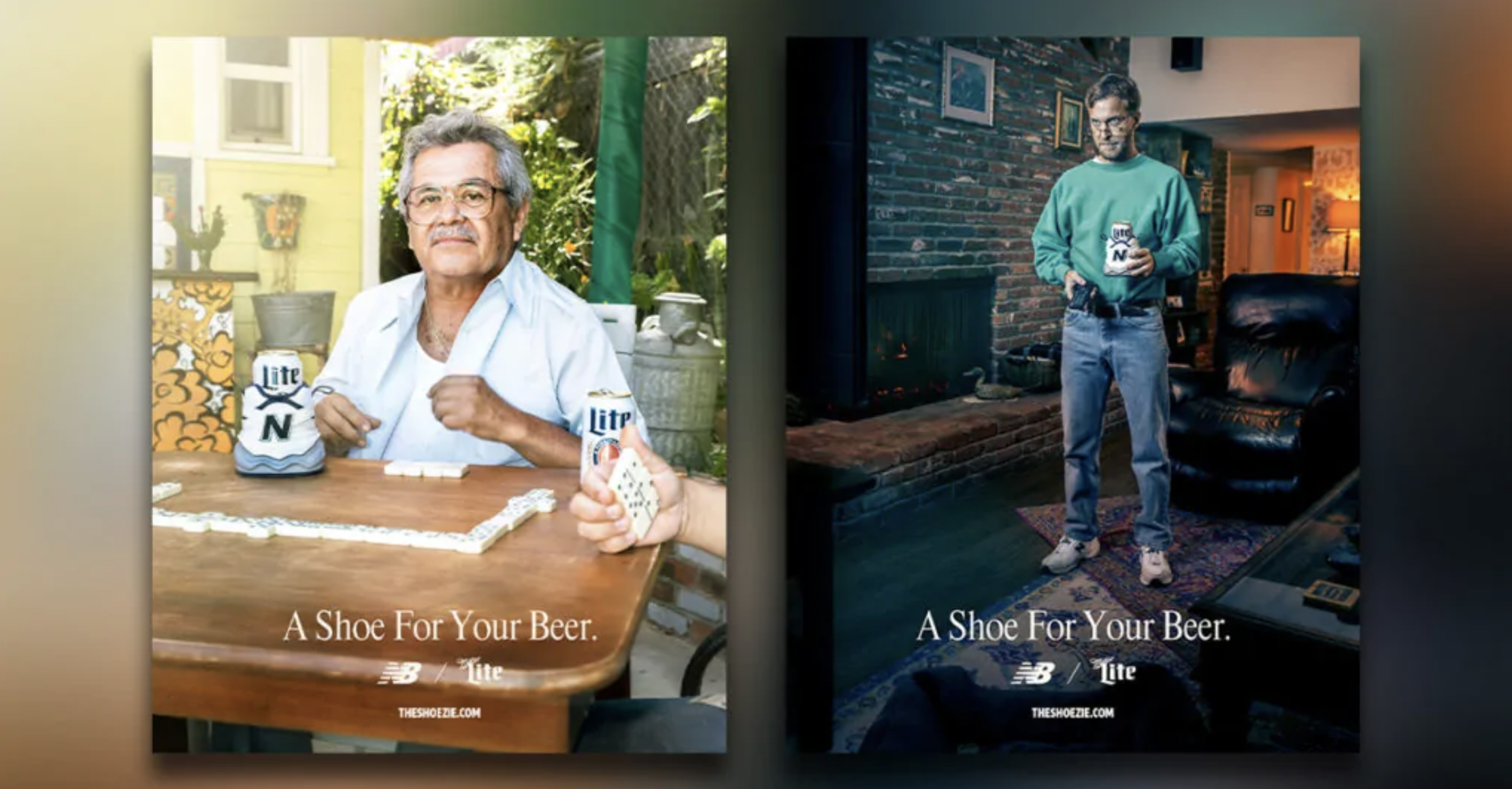 Father's day ads in 2021 can be quirky, funny and meme-inspired.